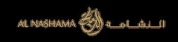 AL Nashama Boutique